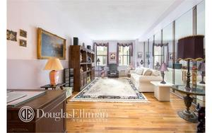 134753401 Apartments for Sale <div style=font size:18px;color:#999>in TriBeCa</div>