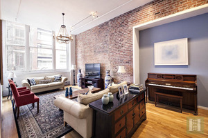 136840201 Apartments for Sale <div style=font size:18px;color:#999>in TriBeCa</div>