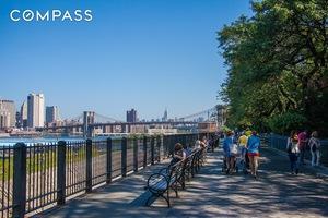 Staten Island Bridge Toll Fee