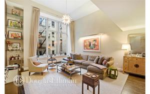 121 West 19th Street #3A