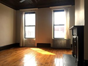 Carroll Gardens Apartments for Rent StreetEasy