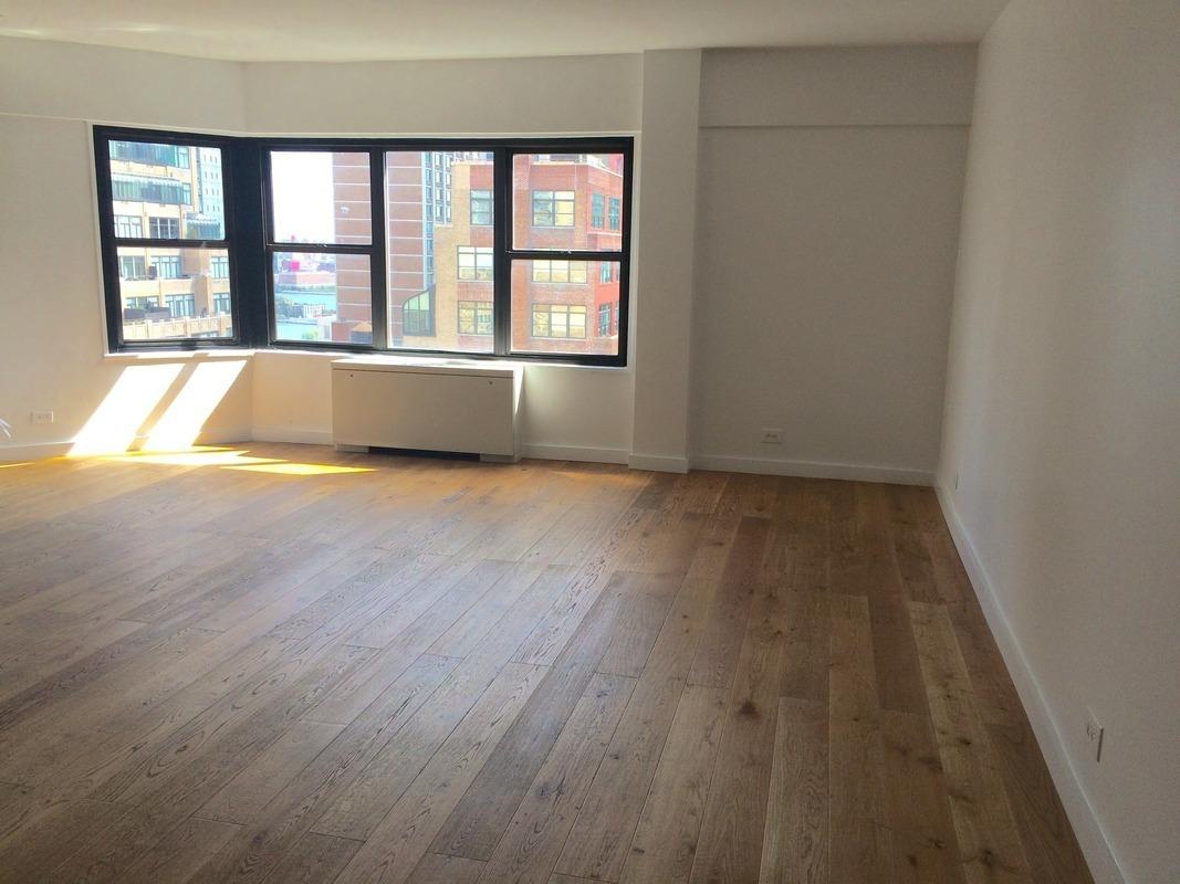 Olympia house nyc floor plans