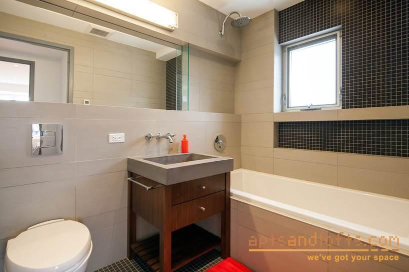Apartment / Flat / Unit   260 North 9th Street #3A, New York, NY 13