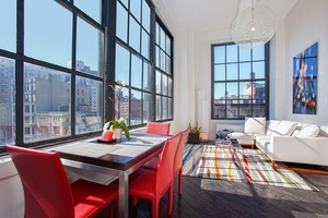 111 Fourth Avenue #5D