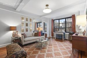 235 East 22nd Street #5M