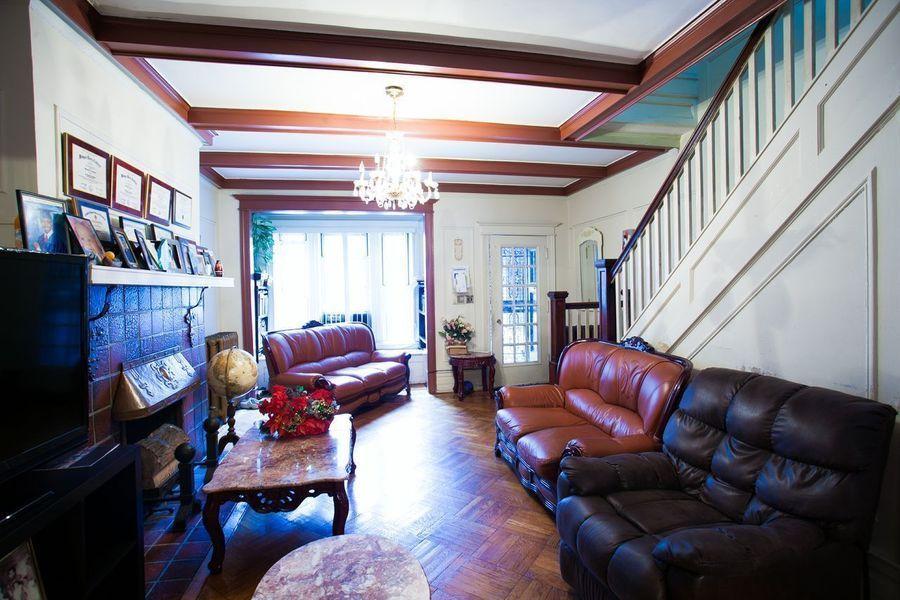 House | 1011 Carroll Street, New York, NY 2