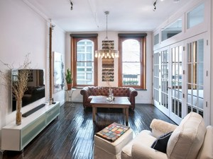 126967621 Apartments for Sale <div style=font size:18px;color:#999>in TriBeCa</div>