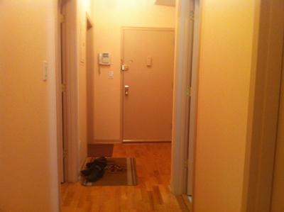 Apartment / Flat / Unit   3034 Brighton 1st Street #55, New York, NY 7