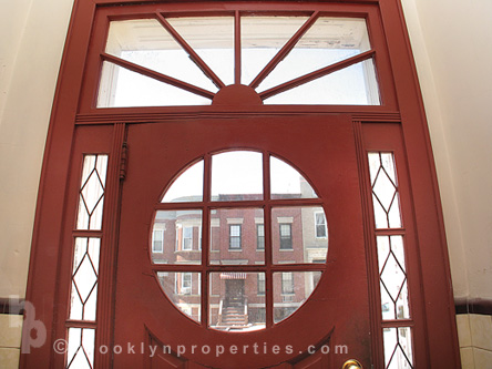 Block of units | 1665 10th Avenue, New York, NY 6