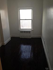 Block of units | 480 5th Avenue, New York, NY 3