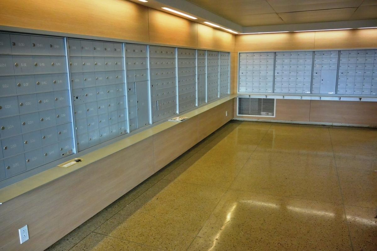 Streeteasy 3333 broadway in manhattanville a8b sales for 111 broadway 2nd floor
