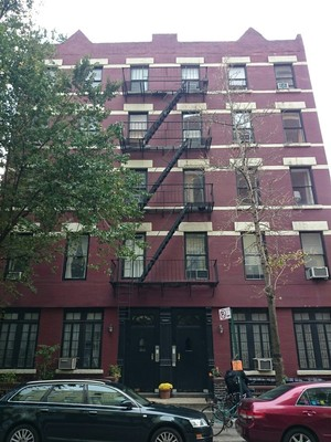 24 26 jane st in west village sales rentals for 41 river terrace new york