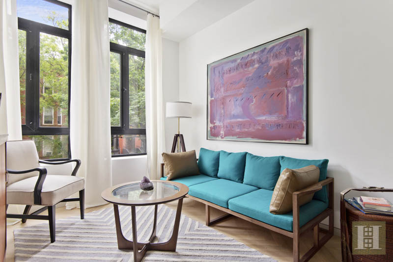 Apartment / Flat / Unit | 708 Degraw Street #2, New York, NY 1