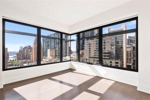 301 East 50th Street #14A