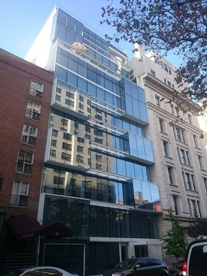 57 irving pl in gramercy park sales rentals for 41 river terrace new york