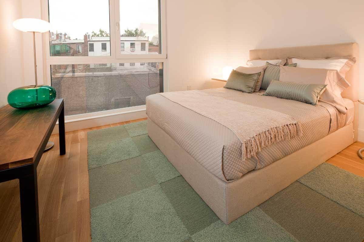Apartment / Flat / Unit | 138 Sackett Street #3A, New York, NY 3
