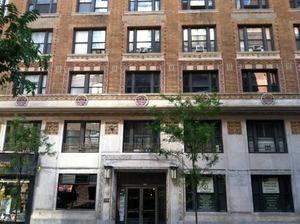 200 West 54th Street #7H