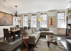 15 West 20th Street #9A