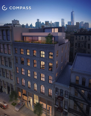 137032849 Apartments for Sale <div style=font size:18px;color:#999>in TriBeCa</div>