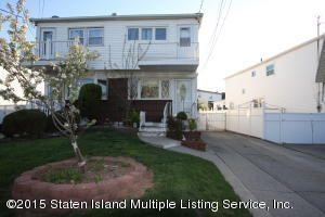 180 fahy avenue in graniteville staten island naked apartments. Black Bedroom Furniture Sets. Home Design Ideas