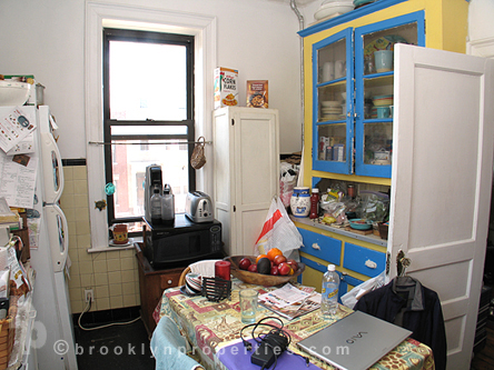 Block of units | 1665 10th Avenue, New York, NY 10