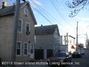3007 richmond terrace in mariners harbor sales rentals for 388 richmond terrace staten island