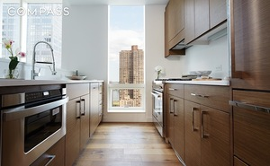 325 Lexington Avenue #31C