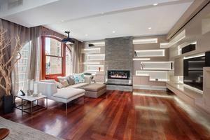123804357 Apartments for Sale <div style=font size:18px;color:#999>in TriBeCa</div>
