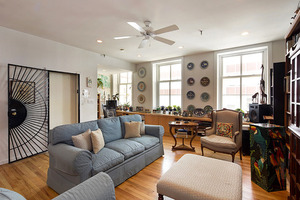 135130157 Apartments for Sale <div style=font size:18px;color:#999>in TriBeCa</div>