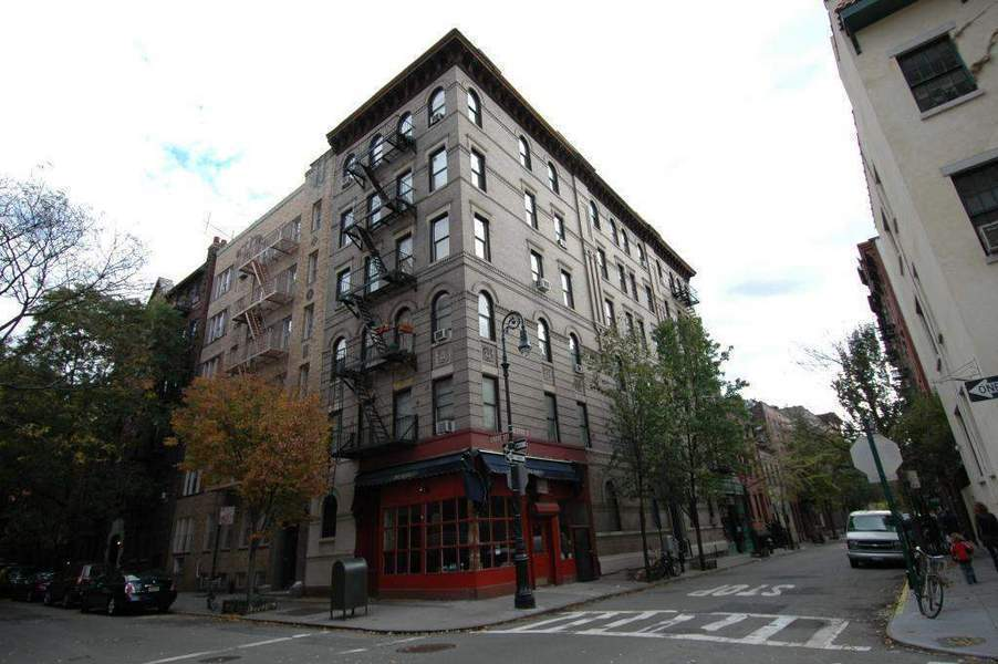 90 Bedford St In West Village Sales Rentals