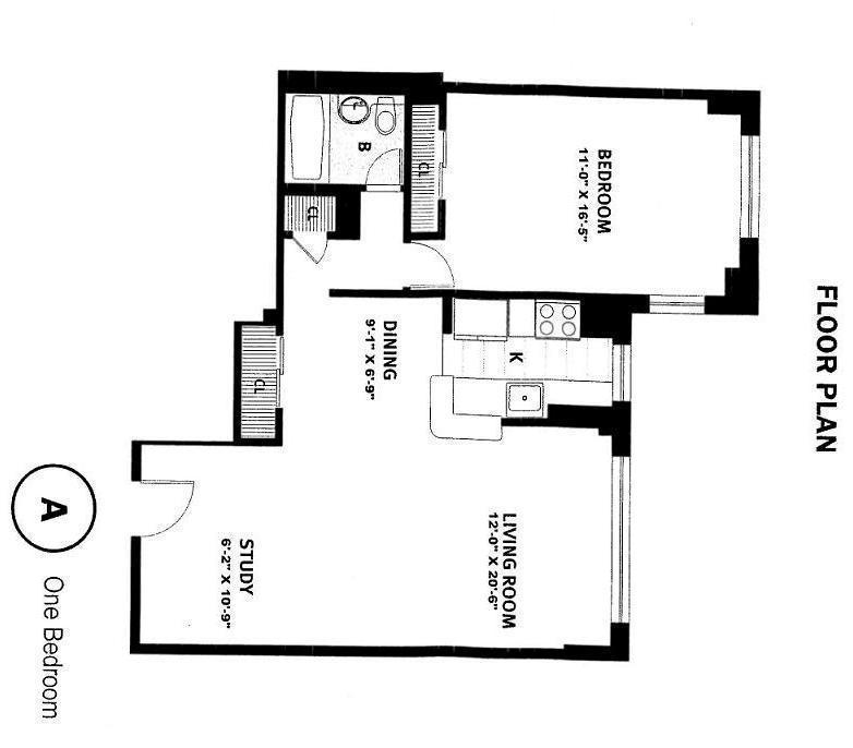 streeteasy lenox terrace at 10 west 135th st in central streeteasy lenox terrace at 2186 fifth ave in central