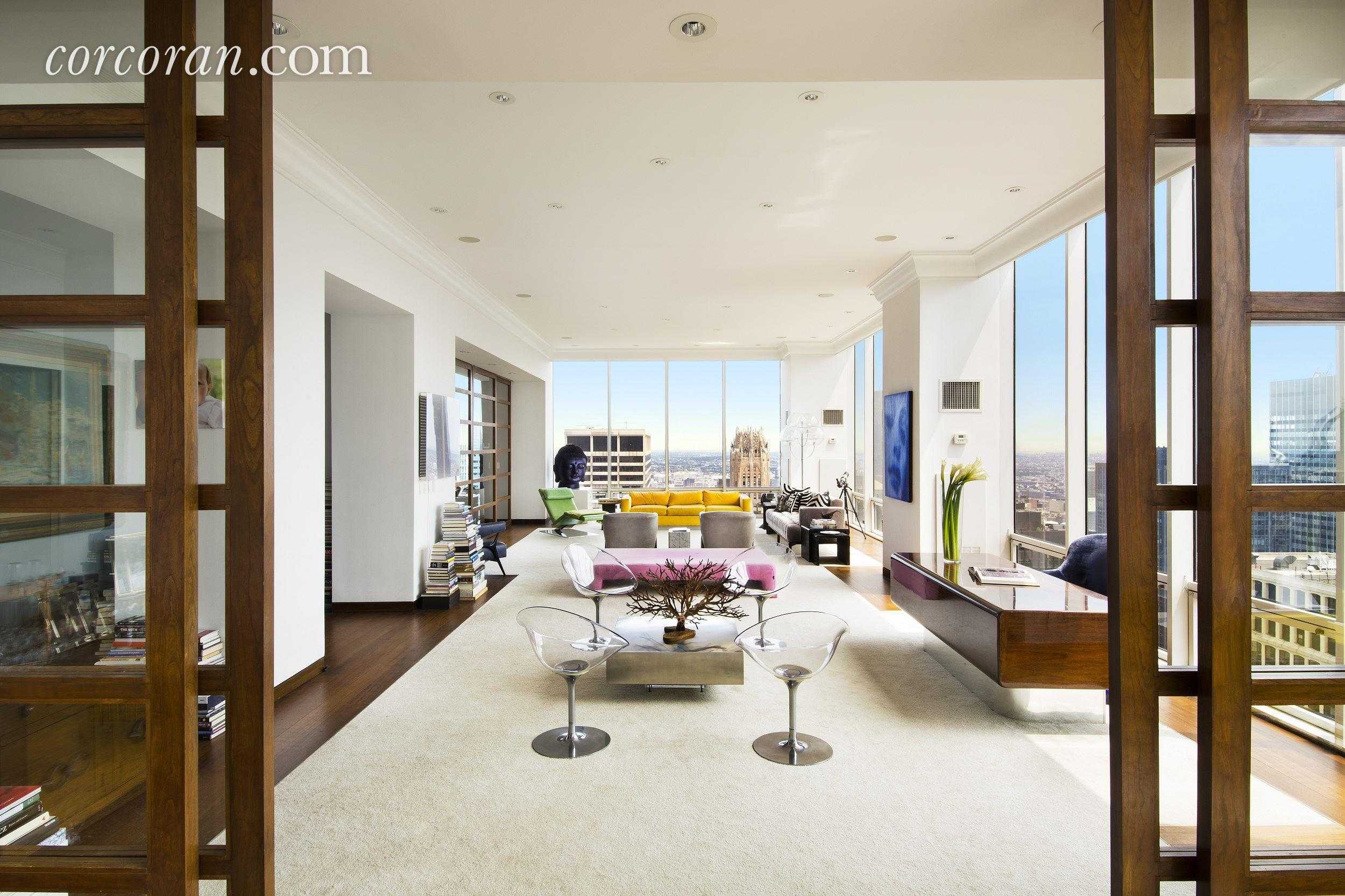 prestige sets furniture casual dining modern gucci catalog room