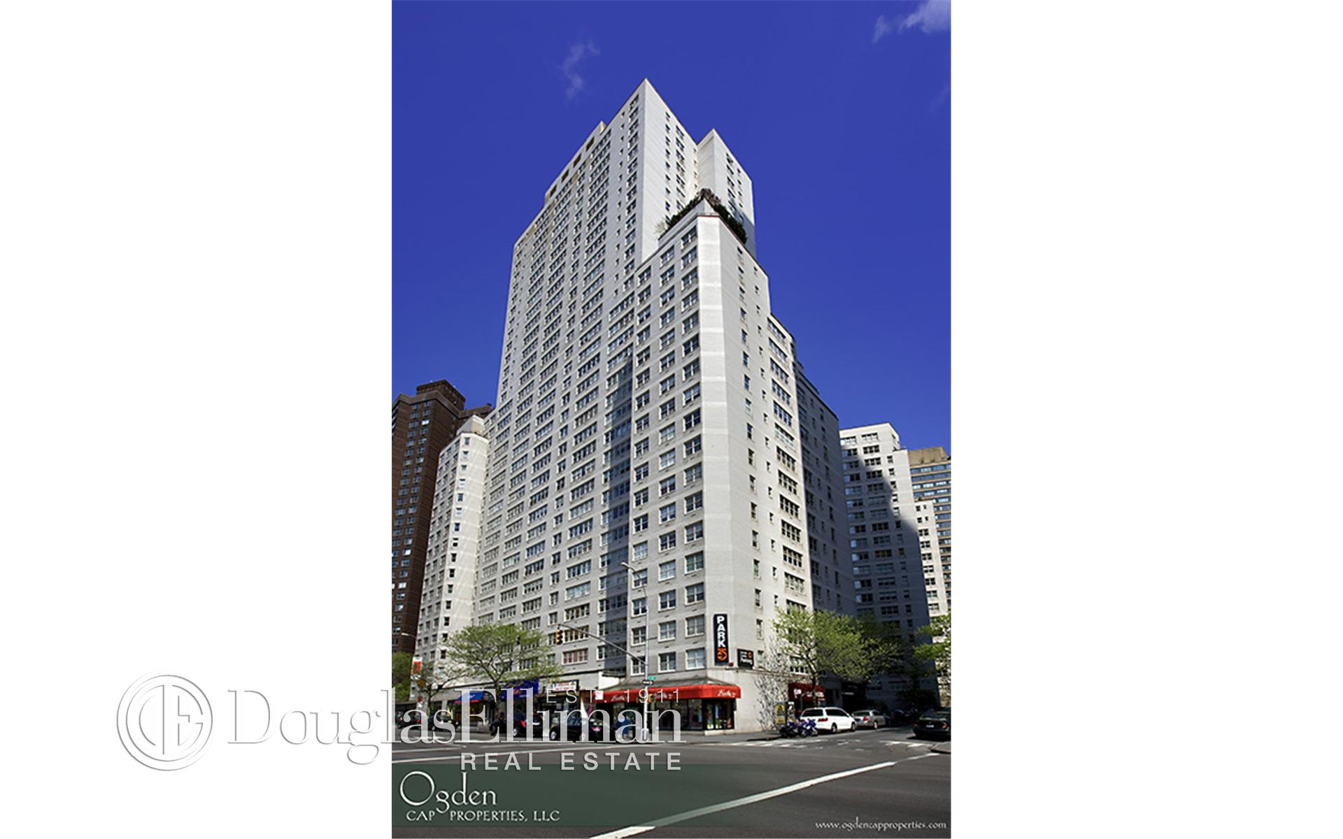 Streeteasy dorchester towers at 155 west 68th street in lincoln