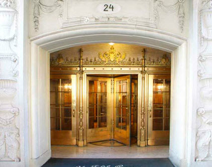 24 Fifth Ave In Greenwich Village Sales Rentals