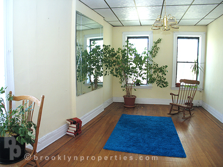 Block of units | 1665 10th Avenue, New York, NY 14
