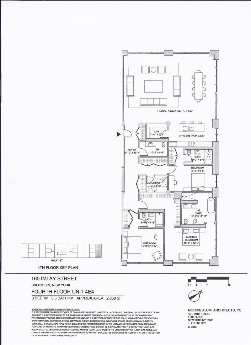 albert hall mansions norman shaw plans pinterest norman
