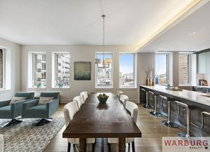 108922465 Apartments for Sale <div style=font size:18px;color:#999>in TriBeCa</div>