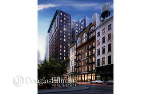 134859565 Apartments for Sale <div style=font size:18px;color:#999>in TriBeCa</div>