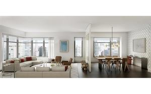 301 East 50th Street #14AS