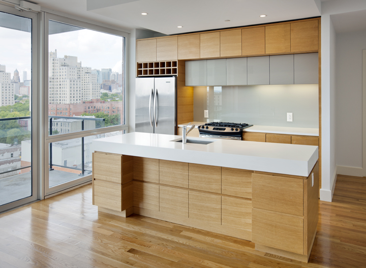 Exceptional StreetEasy: Instrata Park Slope At 150 Fourth Avenue In Gowanus, #5D    Sales, Rentals, Floorplans | StreetEasy
