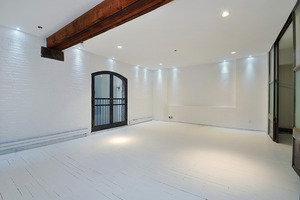 126236469 Apartments for Sale <div style=font size:18px;color:#999>in TriBeCa</div>