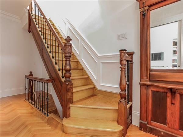 Townhouse | 429 73rd Street, New York, NY 5