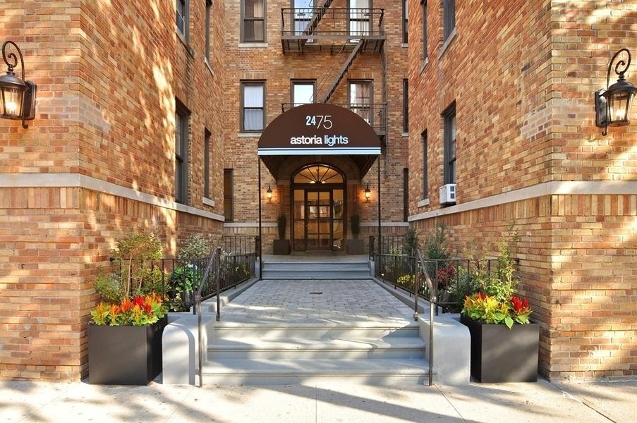 Apartment Buildings For Sale In Astoria Queens