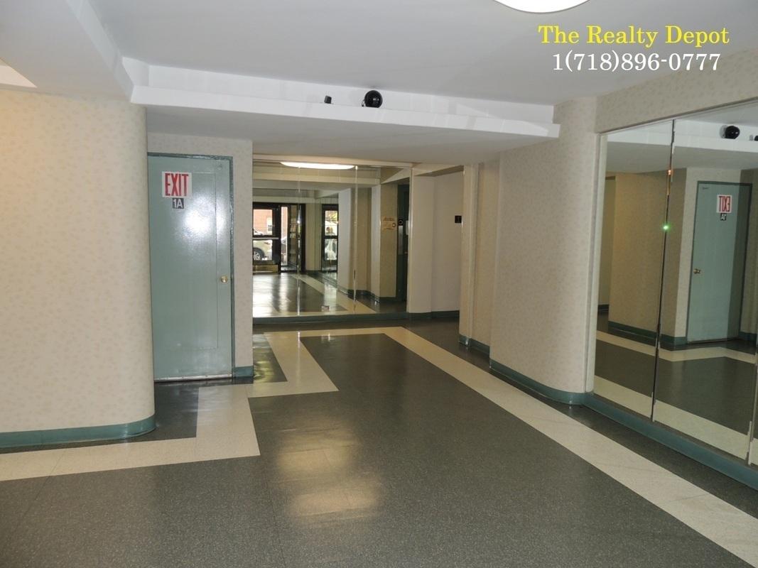 Streeteasy 98 10 64th Avenue In Rego Park 4 Sales