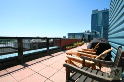 Streeteasy 65 park terrace east in inwood c10 c11 for 67 park terrace east
