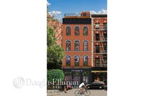 125900177 Apartments for Sale <div style=font size:18px;color:#999>in TriBeCa</div>