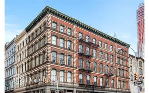 136996177 Apartments for Sale <div style=font size:18px;color:#999>in TriBeCa</div>