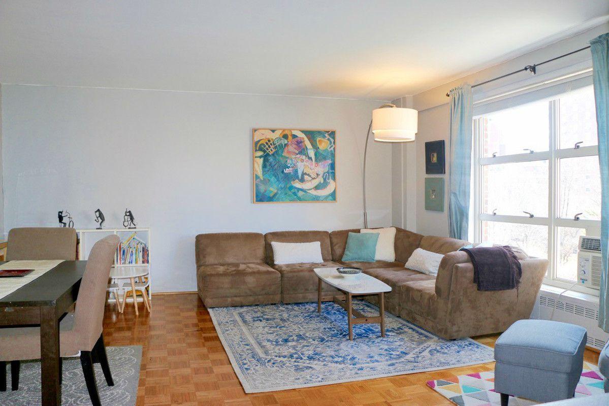 Streeteasy 80 la salle street in morningside heights for 10 river terrace new york ny 10282