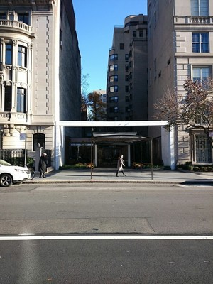 1025 fifth ave in upper east side sales rentals for 41 river terrace new york