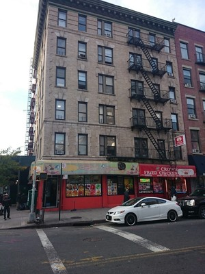 115 ave d in east village sales rentals floorplans for 41 river terrace ny ny
